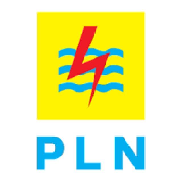 PLN Rayon Rengat Padamkan Listrik di Sejumlah Wilayah