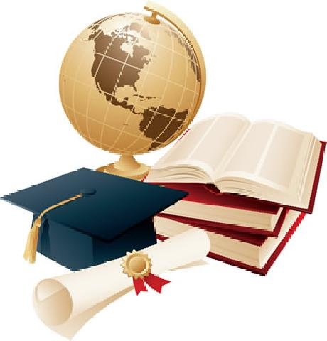 Bupati Inhil Bertekad Benahi Pendidikan