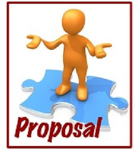 Proposal 17 Agustus Ditolak Karang Taruna 17 Desa Datangi