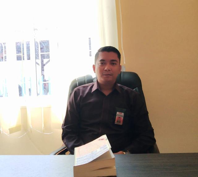 Menghadapi Pilkada 2020 Bawaslu Segera Melaksanakan Rekrutmen Panitia Pengawas Kecamatan