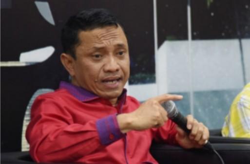 WNA Dilarang Masuk Indonesia, PDIP Tegaskan Tidak ada Alasan Lagi untuk Cibir Kebijakan PPKM