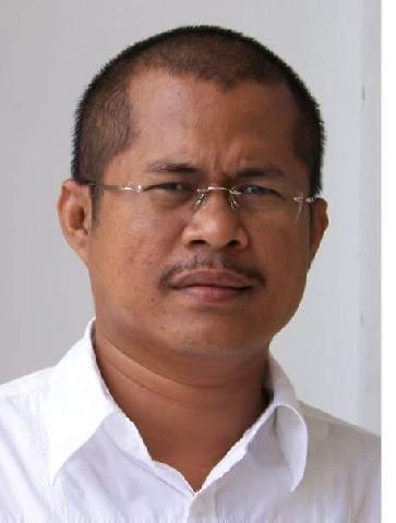 Sabtu Besok, PWI Riau Gelar Halal Bi Halal
