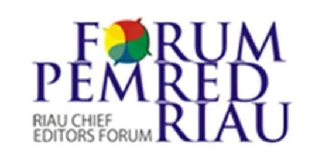 Sejumlah Nama Muncul, Besok, Forum Pemred Riau Gelar Musyawarah ke-2 di Hotel Furaya