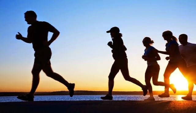 Penuaan Bisa Ditunda Dengan Rutin Berolahraga, Berikut Ulasannya