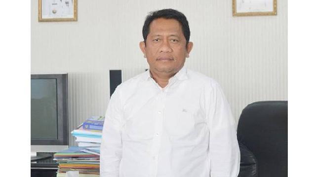 Dukungan Yan Prana Jadi Bupati Bengkalis Tak Terbendung