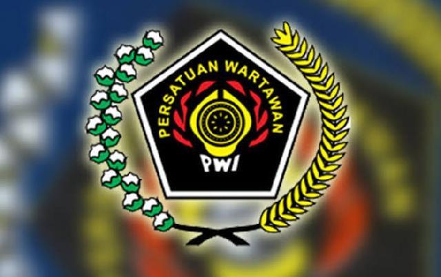 Merasa dizalimi, Anggota PWI di Inhil Siap Menggugat SK PWI Riau