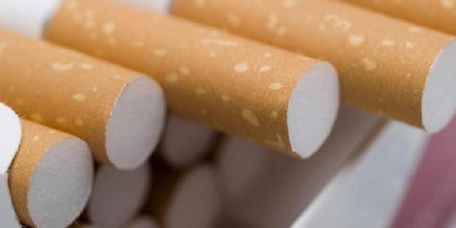 Sebanyak 3.915 Pabrik Rokok Telah Ditutup Pemerintah