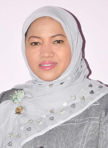 Mantan Ketua DPRD Meranti Sesalkan  Sikap Sekretaris Dewan