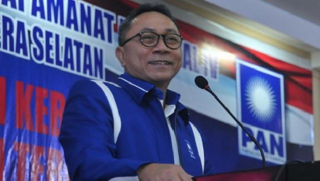Partisipasi Masyarakat Rendah, PAN Wacanakan Revisi UU Pilkada
