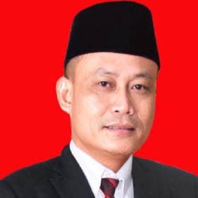 Nanang Haryanto: Apapun Bentuk Pungutan Ilegal Disekolah Haram Hukumnya