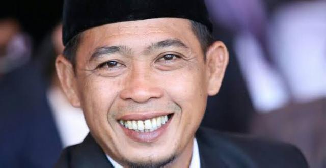 PT KIG LahirUntuk SRG Kelapa Inhil, Segera Jalankan Oprasionalnya