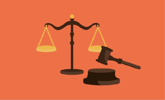 Praperadilan Polres Inhu, Hakim Omori: Pengehentian Penyidikan Pemalsuan Surat Adalah Sah