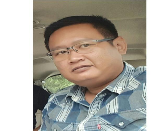 Pengguna Narkoba, Ketua KNPI Inhu Terpilih Pernah divonis Penjara 4,2 tahun