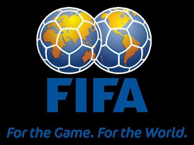 Sanksi FIFA di Mata Pemerintah dan Tim Ad Hoc