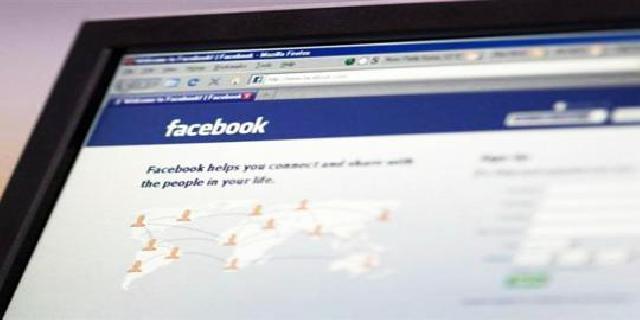 Gara-gara Facebook, sebuah perkumpulan mahasiswa ditutup