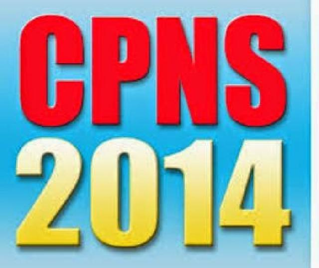 Dari 100 CPNS Formasi Umum Inhil Hanya 92 Orang Yang Lulus