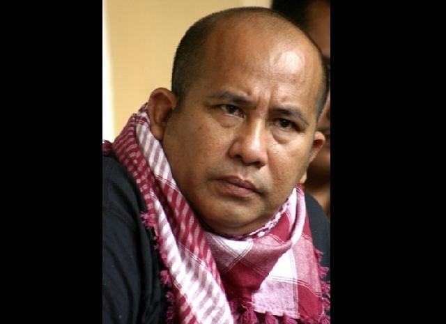 Mendaftarkan, Ketua SMSI Riau Bawa Berkas Media Online se-Riau ke Dewan Pers
