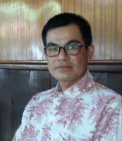 DPRD Berang, Pemda Rohil Putuskan Posisi Direksi BUMD Sepihak