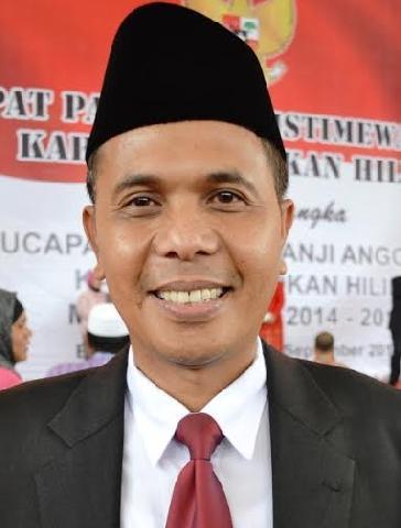 Leonard Situmorang: Pertahankan IPDN, Hanya Habiskan Anggaran Daerah