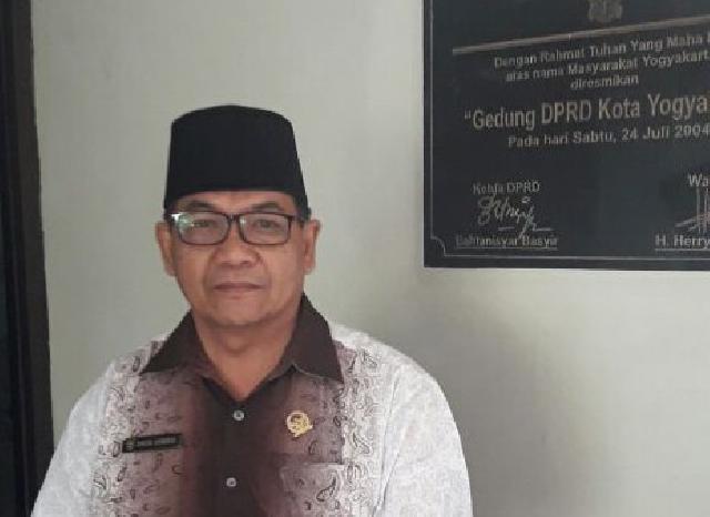 Finalisasi, DPRD Inhu Lakukan Pembahasan Ranperda Kominikasi dan Informatika
