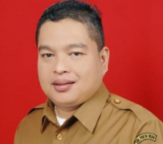 New Normal Pengaruhi Harga TBS Sawit di Riau, Naik jadi Rp1.455,61 Perkilogram