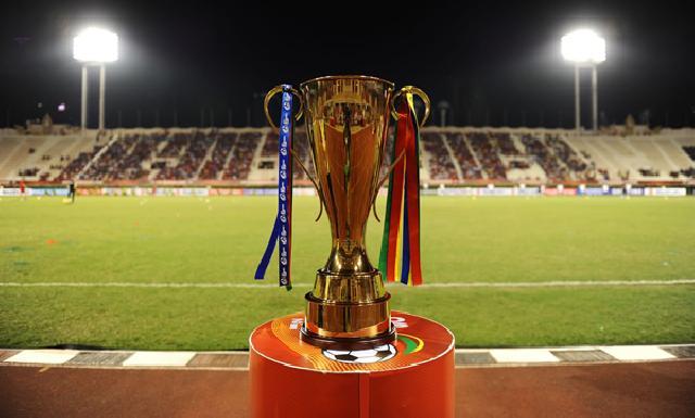 Kualifikasi Piala AFF, Kamboja dan Brunei Tundukkan Lawannya