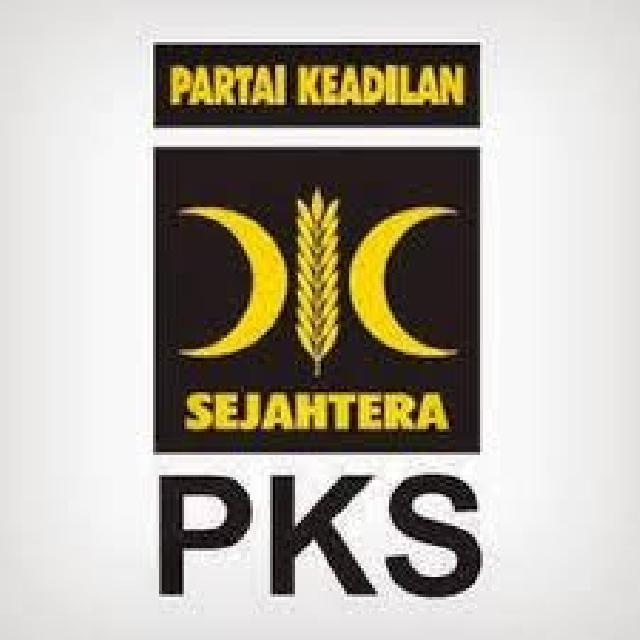 PKS Berambisi Jadi Partai Papan Atas di Pemilu 2019