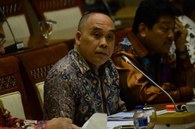 Komisi X DPR, Hasil Tax Amnesty Signifikan