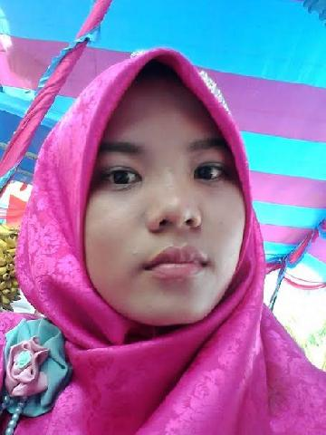 Mahasiswa Riau Tuntut Disyahkan APBD Kuansing dan TPG
