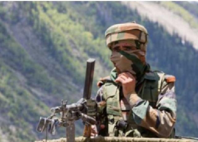 Ngaku Tentara, Pria Ini Tipu 17 Wanita dan Kumpulkan Uang hingga Rp 12 Miliar