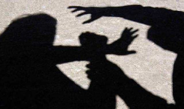 Pelajar SMP di Inhil Diperkosa Sebanyak 3 Kali