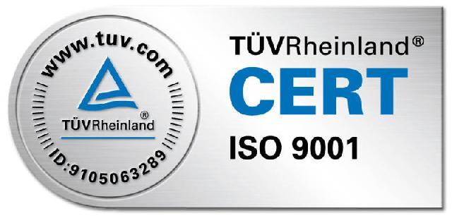 Maksimalkan Pelayanan, Bupati Irwan Kawal BPMPT Dapat Sertifikat ISO 9001