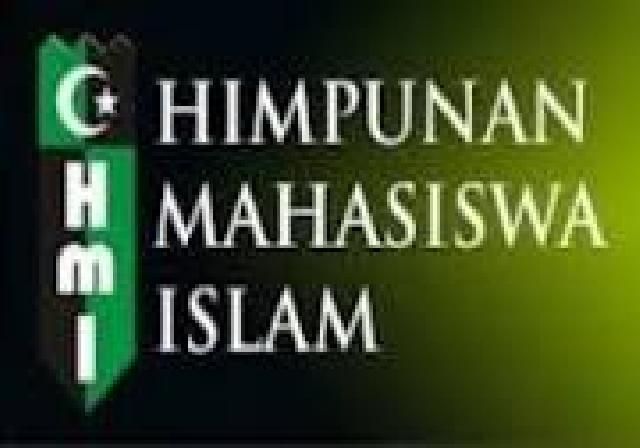HMI MPO Meranti Tegaskan Netral di Pilbup 2015