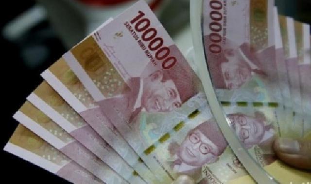 18 Provinsi Kompak Tak Naikkan Upah Minimum, Berapa Besarannya?