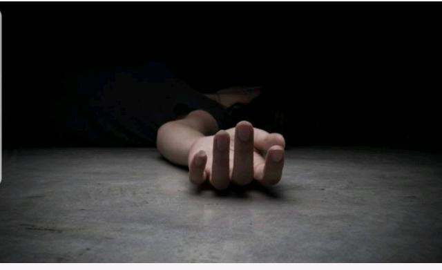 Tragis..! Kakak Tega Bunuh Adik karena Keluar Rumah saat Lockdown Virus Corona