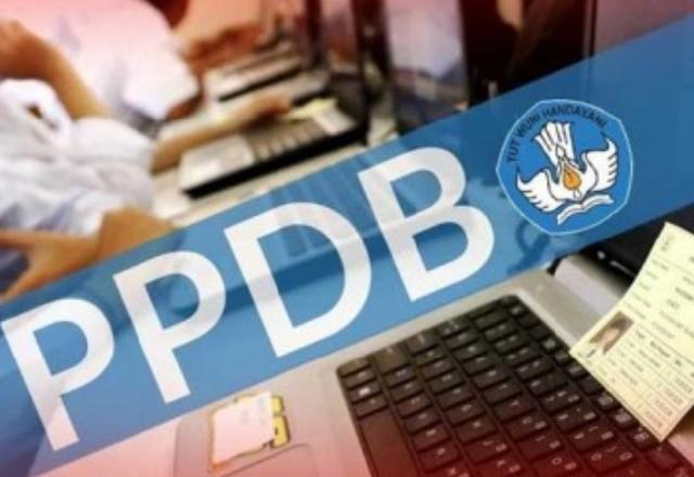 Penerapan Zonasi PPDB SMA/SMK di Riau