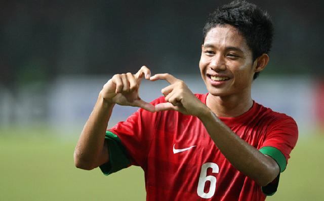 Manajer Bhayangkara FC: Evan Akan Berlabuh ke Klub Malaysia