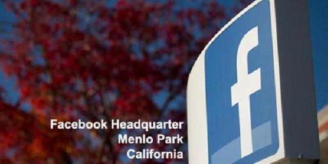 Facebook bongkar siapa saja yang pernah akses data mereka