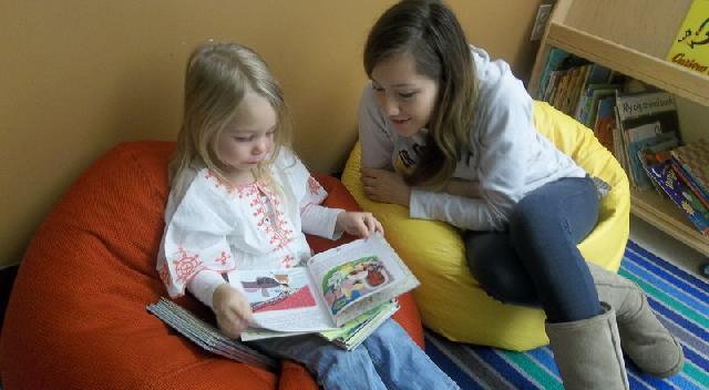 Berikut Lima Kemampuan Sosial Anak Sebelum Masuk TK