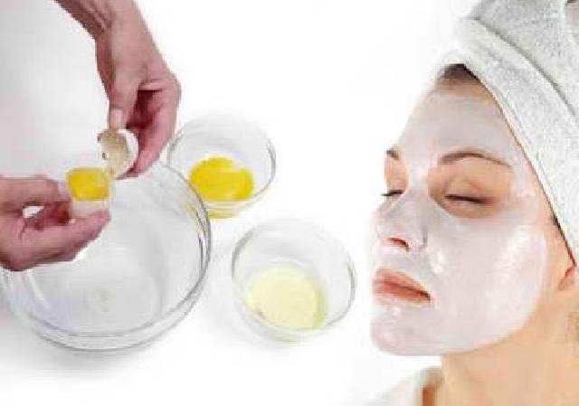 Tidak Perlu Gunakan Kosmetik, Anda Bisa Menerapkan dengan  Masker Alami