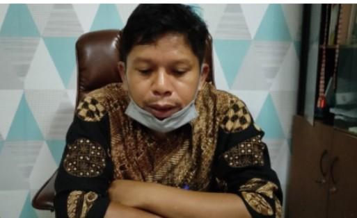Pemilih PSU Pilkada Rohul Wajib Bawa Identitas Resmi ke TPS