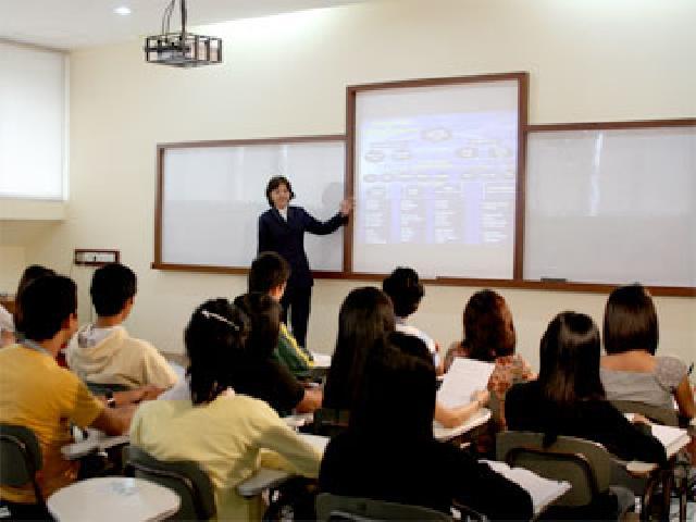 Kemenristekdikti: Profesi Dosen Semakin Langka dan Mahal