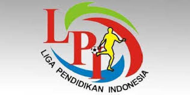 Pelalawan Juara Umum II LPI Riau