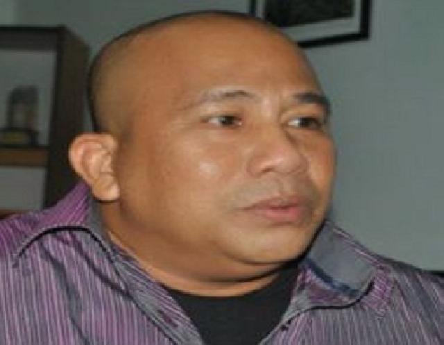 Pilkada Pekanbaru 2017, Ketua PWI Riau : Insya Allah Saya Siap Maju