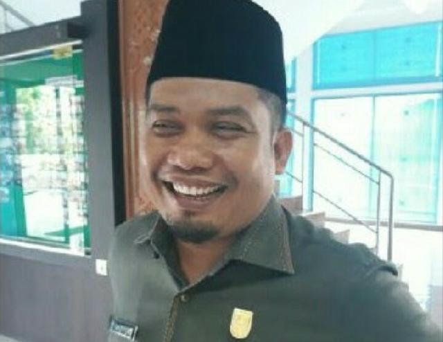 Kori Pisoko Karamat Panjang, Sardiyono dan Darmizar Melayur Jalur di Koto Tuo Kopah