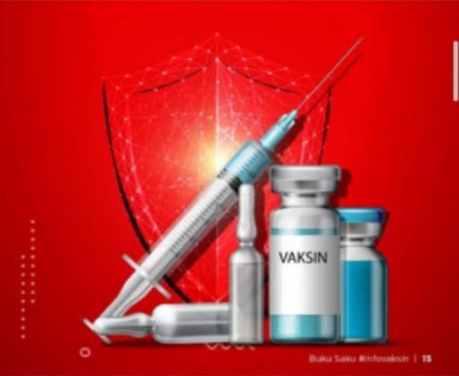 Kepala BPOM Penny K Lukito Dituding Lakukan Pembohongan Publik Atas Vaksin Nusantara