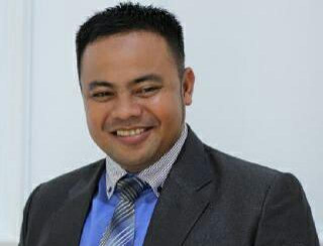 Gunakan APBD, Komisi II DPRD Inhu Sepakat Ukur Lahan Masyarakat Yang Dikelola PT TI