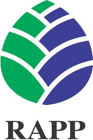 PT. RAPP Bantu 500 Pohon Pulai Untuk Danau Tajwid