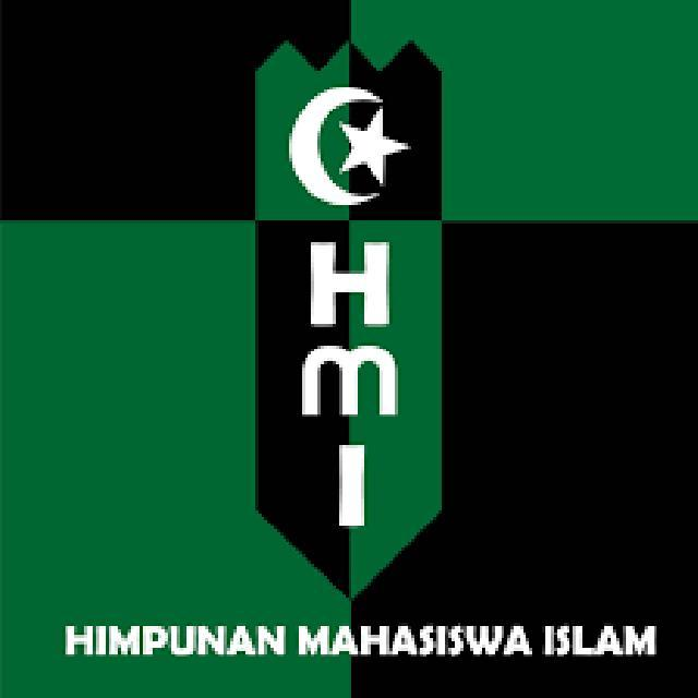 HMI Manado Siapkan Unjuk Rasa Besar-besaran