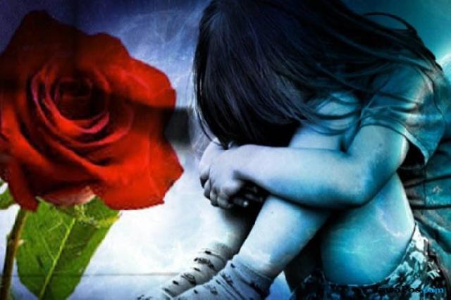 Bunga Balita 4 Tahun Trauma, Sidang Pencabulan Anak Bawah Umur di Inhu